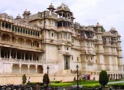 Tour No.10Special Rajashtan,Jaipur,Jaisalmair,Mountabu(Day11