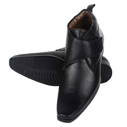 Leather Shoes Wholesale In Agra