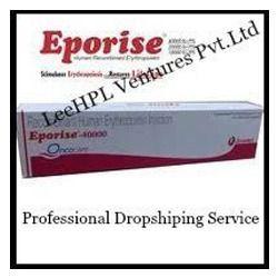 Eprorise