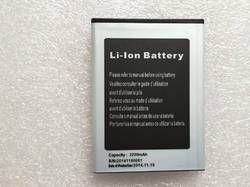 Karbon Mobile Batteries