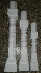 Pavapuri Pillar