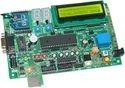 8051 Development Board (V2)
