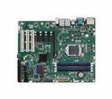 AIMB-785G2-00A1E Industrial Grade Motherboard