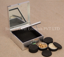 Solar Boxes Suppliers Manufacturers Amp Traders In India