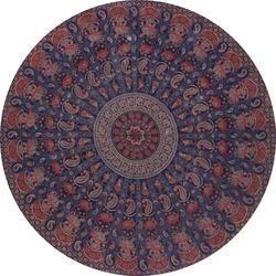 New Stylish Tapestry