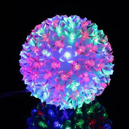Diwali Decorative Lights Diwali Lights Latest Price Manufacturers