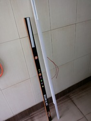LED Tube Light  T5 18w