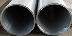 Monel ERW Pipe
