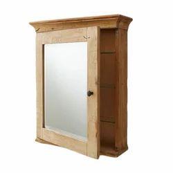 Wooden CupboardStorage Wooden Cupboard Manufacturer from Chennai