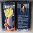 Saltpipe 2