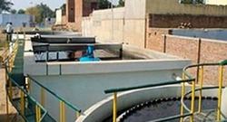 Sewage Treatment Plants For School & Educational Institution