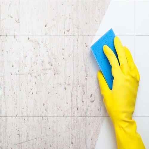 Tiles Joint Filler : Lacquer coating for paver block and hardener plasticizer