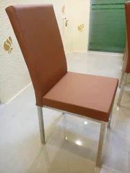 Restaurant Cushion Chair