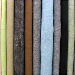 Shirting Fabrics and Mens Dress Material Manufacturer by ...