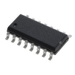 maxim microprocessor supervisory circuits max691