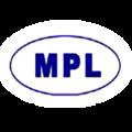 Micro Polyester Lamination