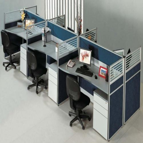 Office Cubical On Office Cubicle In Chennai Tamil Nadu Get Latest Price From Suppliers Of Cubicle Workstation Chennai