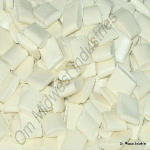 Hot Melt Adhesives for Perfect Binding