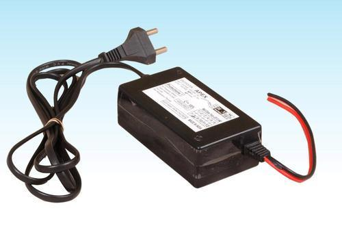 SMPS Power Supply - Switch Mode Power Supply Manufacturer from Pune