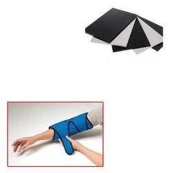 Thermoplastic Sheet for Splint