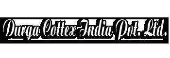 Durga Enterprises