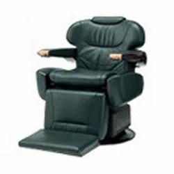 Maxim Multifunction Salon Chair