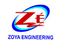 Zoya Engineering & Consultancy Services