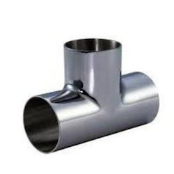 Stainless Steel 304 /304L Tee