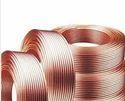 Copper Soft Pipe