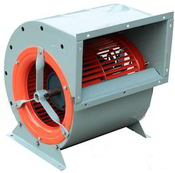Steam Exhaust Fan