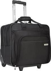 Targus Strolley Bag