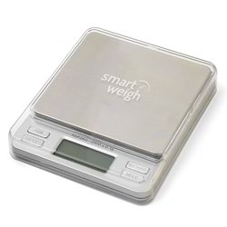 digital measuring scale