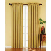 Wall Curtains