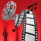 bengali film vcd