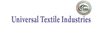 Universal Textile Industries