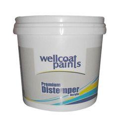 Water Proofing Bucket