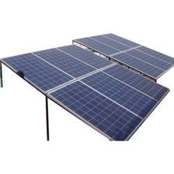 Solar Photo Voltic Cells