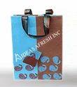 Paper Handmade Gift Bags
