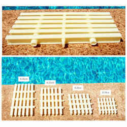 Swimming Pool Gratings Suppliers Manufacturers