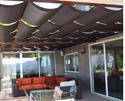 Shade Roofing