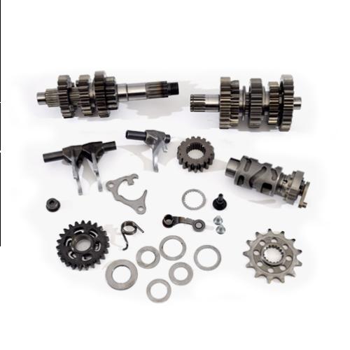 honda motorcycle spare parts list pdf
