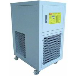 Stand Alone Oil Coolers