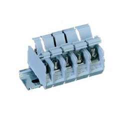 Stud Type Terminals