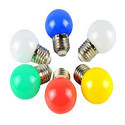 0.5W LED Bulbs