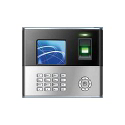 Essl Biometric System Buy And Check Prices Online For