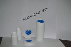 HDPE Container