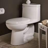 Bathroom Sanitary Ware In Thane Maharashtra India