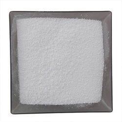 TMT Corrosion Inhibitor