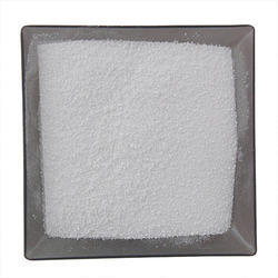 Integral Concrete Corrosion Inhibitor