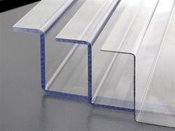 Polycarbonate Sheet Forming
